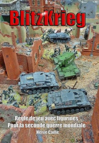 Flames of war VS Blietzkrieg Couverture_blitzkrieg